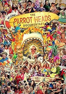 Parrot Heads (2017)