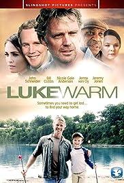 Lukewarm Poster