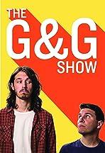 Goodall & Gallagher