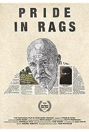 Pride in Rags
