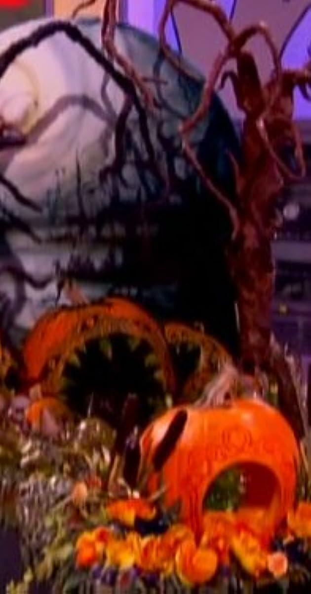 Halloween Wars