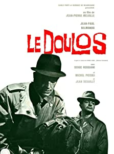 Movie trailers 2018 downloads Le doulos by Jean-Pierre Melville [720