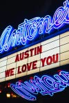Texas and Mississippi Say It's Time to Reopen Without Masks. Live Venues Say No Thanks