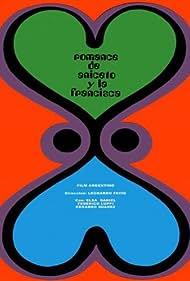 El romance del Aniceto y la Francisca (1967)