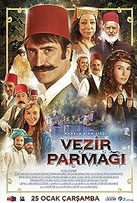 Primary photo for Vezir Parmagi