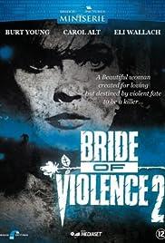 Bride of Violence 2 Poster