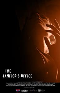 Bittorrent free download sites movies The Janitor's Office by [1280x720p]