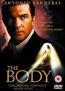 The Body USA