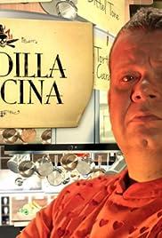 Pesadilla En La Cocina Terraza Rocío Tv Episode 2016 Imdb