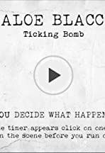 Aloe Blacc Ticking Bomb Interactive Music Video