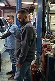 Garage Rehab Scotty S Automotice Tv Episode 2017 Imdb