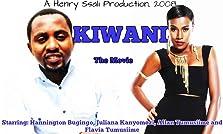 Kiwani (2008)