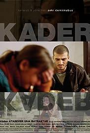 Kader(2006) Poster - Movie Forum, Cast, Reviews