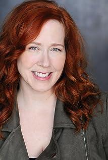Melissa Redmond Picture