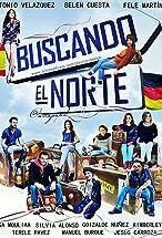 Primary image for Buscando el norte