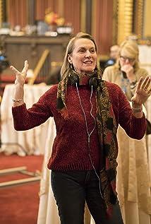 Alexandra La Roche Picture