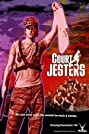 Paintball the Movie: Court Jesters (2005) Poster