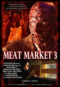 Meat Market 3 720p movies
