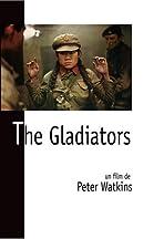 Gladiatorerna