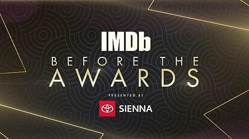 IMDb Before the Awards