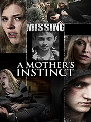 Where to stream A Mother's Instinct