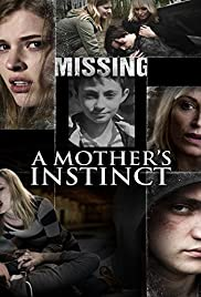 A Mother's Instinct Poster