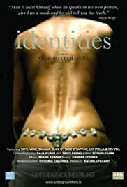 Identities Poster