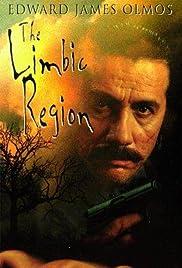 The Limbic Region(1996) Poster - Movie Forum, Cast, Reviews