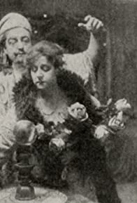 Primary photo for The Tragedies of the Crystal Globe