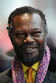 Primary photo for Levi Roots