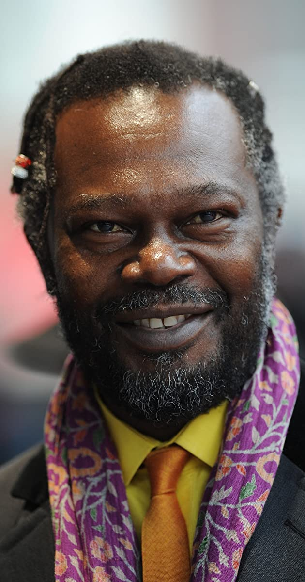 levi roots - biography