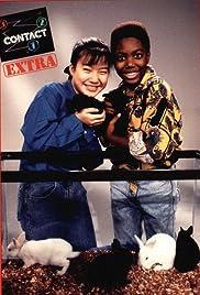 3-2-1 Contact Poster - TV Show Forum, Cast, Reviews