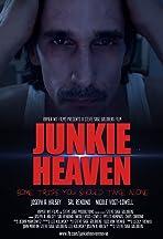 Junkie Heaven