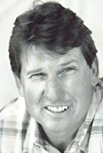 Ben Scott's primary photo