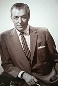 Primary photo for Lyle Talbot