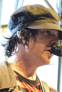 David Desrosiers Picture