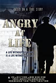 Angry at Life