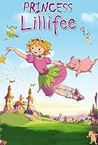 Princess Lillifee