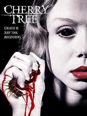 Movie Cherry Tree (2015)