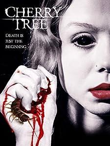 Good movies on netflix Cherry Tree by Marcus Nispel [iTunes]