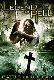 Legend of Hell (2012) 720p