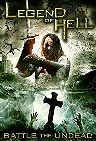 Primary photo for Legend of Hell