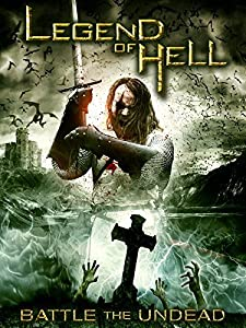 Watchfree full movie Legend of Hell Germany [720px]
