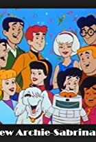 The New Archie/Sabrina Hour