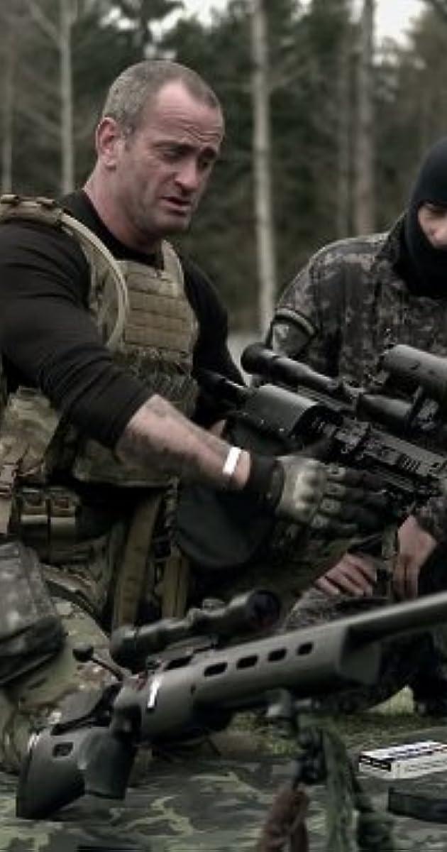 u0026quot close quarter battle u0026quot  french foreign legion  tv episode