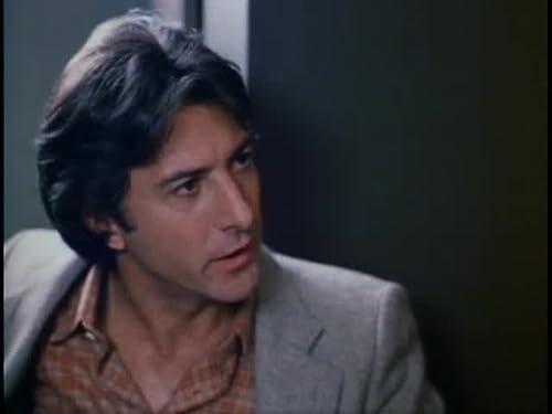 Kramer Vs. Kramer -- Trailer
