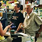 Seymour Cassel and Harry Dean Stanton in The Wendell Baker Story (2005)