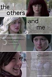 Die Anderen und Ich Poster