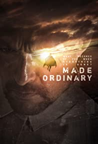 Primary photo for Made Ordinary