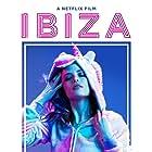 Gillian Jacobs in Ibiza (2018)